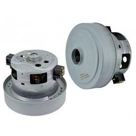 Оригинальный двигатель для пылесоса Самсунг VCM-M30AU DJ31-00125C