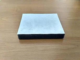 Фильтр выходной для пылесоса Samsung DJ63-00669A, фото 2