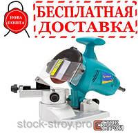 Верстат для заточування ланцюга Sadko SCS-180 (1 диск)