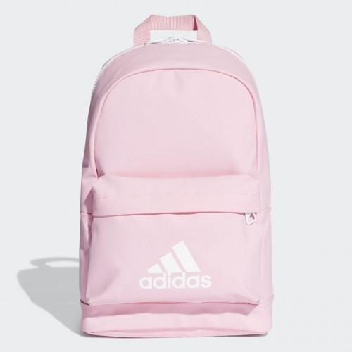 Детский рюкзак Adidas Performance (Артикул: DW4768)