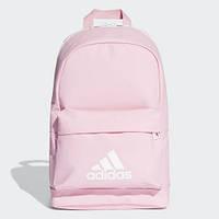 Детский рюкзак Adidas Performance (Артикул: DW4768), фото 1