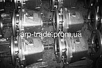 Мотор-редукторы МЦ2С-63-71 цилиндрические двухступенчатые