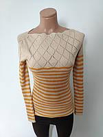 61e05f345ca Длинное платье турция в категории свитеры и кардиганы женские в ...