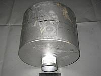 Глушитель Т 150 (пр-во Автомат)