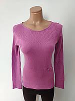 Кофта, свитер женский  FLOU, Турция