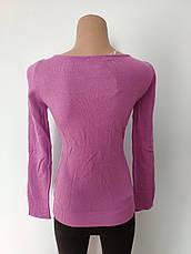 Кофта, свитер женский  FLOU, Турция, фото 2