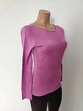 Кофта, свитер женский  FLOU, Турция, фото 3
