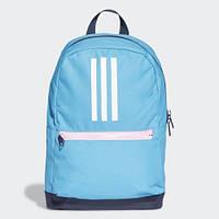 Детский рюкзак Adidas Performance 3-Stripes (Артикул: DW4763), фото 1