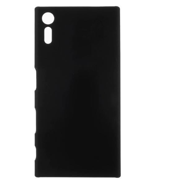 Чехол Soft touch для Sony Xperia XZ/XZs (F8332) (G8232)