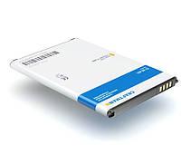 Аккумулятор Craftmann для LG D838 G PRO 2 3100mAh