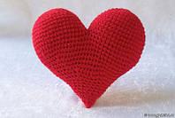 «Немного истории о празднике» «День Святого Валентина»