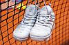 """Мужские кроссовки Nike TN Plus Vapormax """"White""""  (в стиле Найк ), фото 7"""