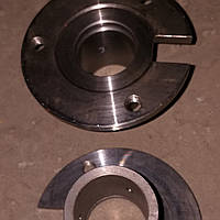 Ступица (подшипник) вала вязального аппарата Sipma Z-224,  2023-070-172.01