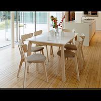 Кухонный стол Narvik