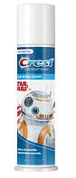 Детская зубная паста, Crest, Kid's Toothpaste Star Wars, 119грам
