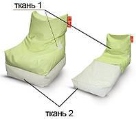 Кресло-Трансформер