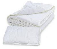 Комплект детский Foxy (Одеяло+подушка)