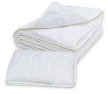 Комплект детский Foxy (Одеяло+подушка) TM Matroluxe