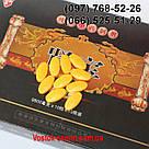 Китайский натуральный препарат Shen Bao (Шен Бао) 10табл., фото 7