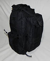 Рюкзак городской тактический RVL В36-черный, фото 1