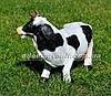 Садовая фигура Корова Буренка и Зорька большая, фото 5