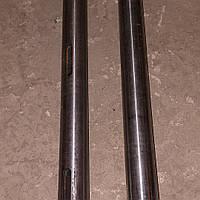 Вал вязального аппарата (узловязателя) Sipma Z-224, 2023-070-106.04
