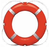 Круг спасательный