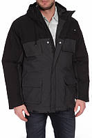 Куртка мужская Adidas Cargo Down Jacket