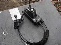 Кулиса с тросами volkswagen-caddy.2004-2010