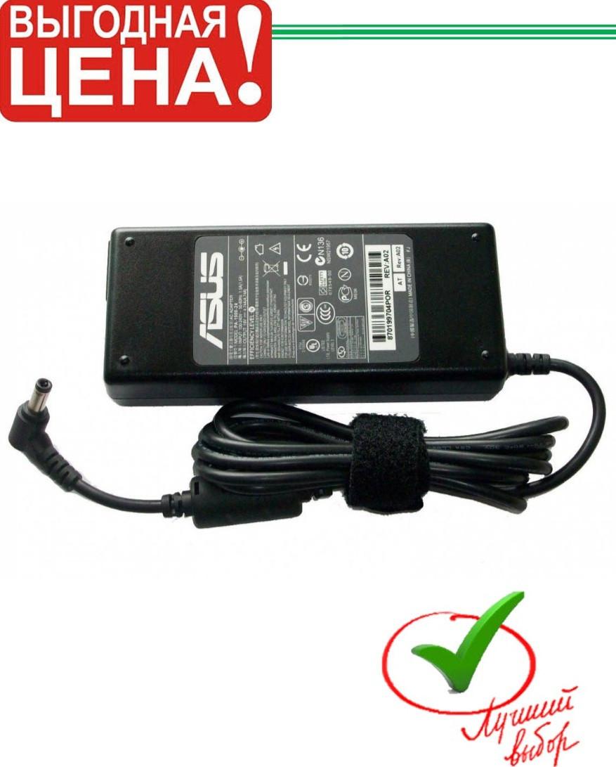 Блок питания для Asus 19V 4.74A