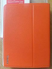 Чехол Yoobao Executive Leather Case для планшета Samsung Galaxy Tab 3 10.1 P5200/P5210, фото 2