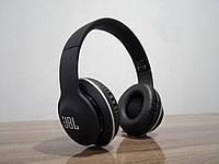 Наушники Bluetooth JBL Everest ELITE 700i, фото 1