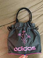 Сумка женская Adidas, модель П-2
