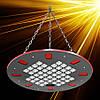Светодиодный светильник Ledeffect КЕДР ССП 140W IP67 (Д)