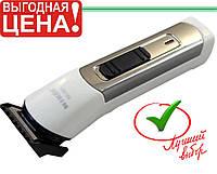 Машинка для стрижки волос NIKAI NK-621AB, фото 1