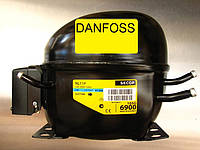 Компрессор Danfoss NL11F
