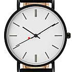 Жіночий годинник Kiomi Watch Black K4451, фото 3