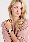 Жіночий годинник Kiomi Watch Black K4451, фото 4