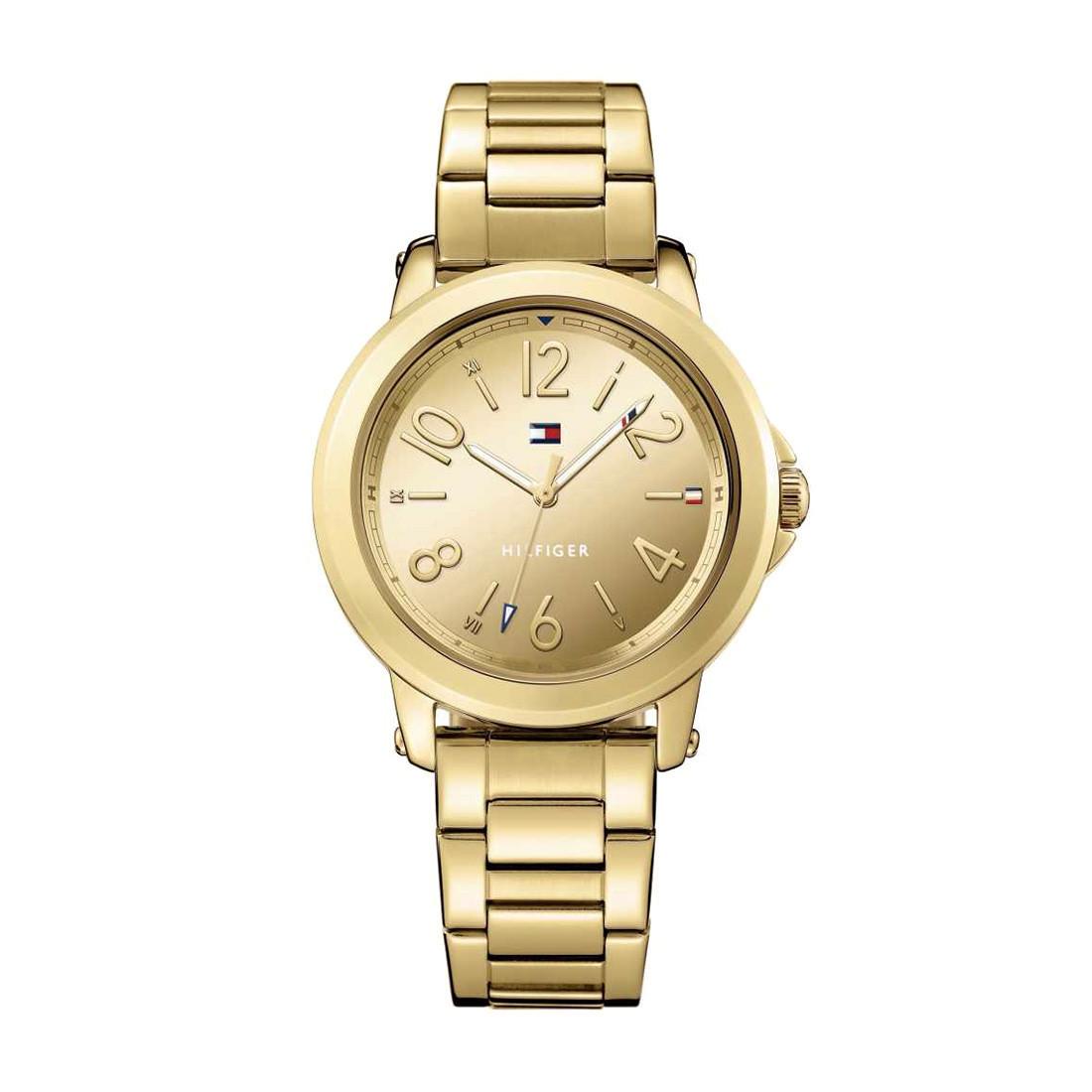 Жіночий годинник Tommy Hilfiger 1781751