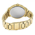 Жіночий годинник Tommy Hilfiger 1781751, фото 2