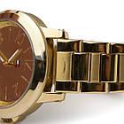 Жіночий годинник Tommy Hilfiger 1781751, фото 4