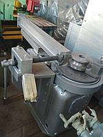ГСТМ-21М  пресс, машина, станок гибочный с механическим приводом, диаметр трубы 63 мм, фото 1