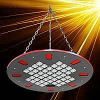 Светодиодный светильник Ledeffect КЕДР ССП 100W IP67 (Г), фото 1
