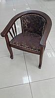 """Кресло """"Чайный набор БЕРН"""""""