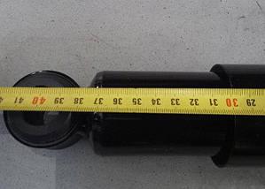 Амортизатор автобус YUTONG 6831 (Ютонг 6831), фото 2