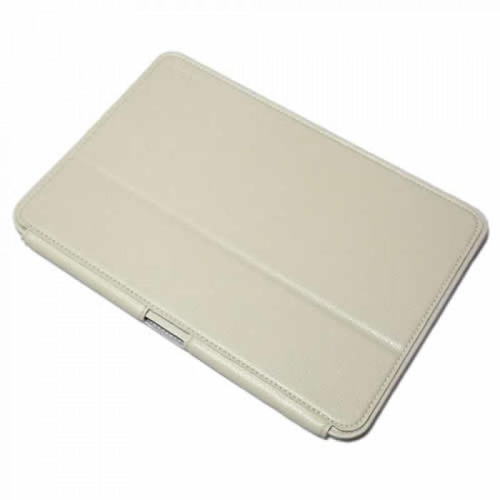 Чехол Yoobao Executive Leather Case для планшета Samsung Galaxy Tab 3 10.1 P5200/P5210 белый
