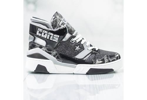 a99bd909 Оригинальные мужские кроссовки Converse x Just Don ERX 260 MID : продажа,  цена в Львове. кроссовки, кеды повседневные от
