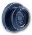 Резинка для фитингов (Н-обр)