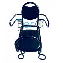 """Крісло дитяче """"Бебі"""""""