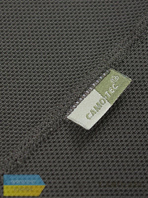 Поло Tactical Army ID CoolPass Olive  продажа 5e0f156334b31